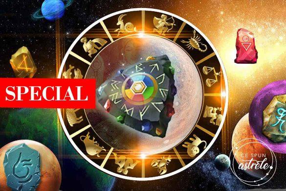 horoscop rune mistice 20 octombrie 585x390 - HOROSCOP RUNE MISTICE 26 Octombrie 2020 - Să ieșim cu orice preț din rutină!