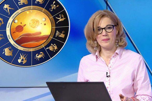 horoscop 1111 585x390 - Horoscopul Săptămânii Viitoare 16-22 Noiembrie 2020 - Cele bune să se-adune!
