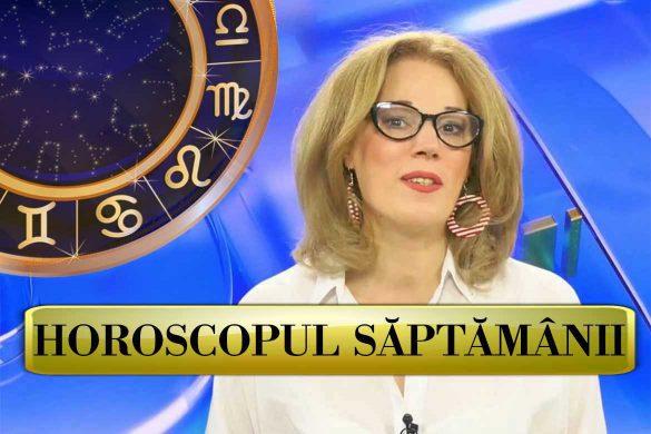 horoscop 2 noiembrie 585x390 - Horoscopul Săptămânii Viitoare 30 Noiembrie-6 Decembrie 2020 - Cele bune să se-adune!