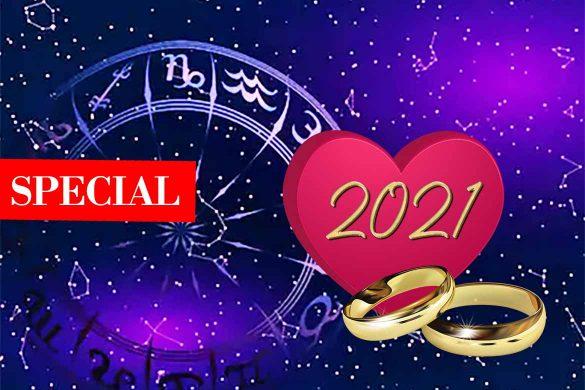 horoscop dragoste 2021 585x390 - HOROSCOP DRAGOSTE 2021 - Ce surprize a pregătit destinul pentru fiecare zodie?