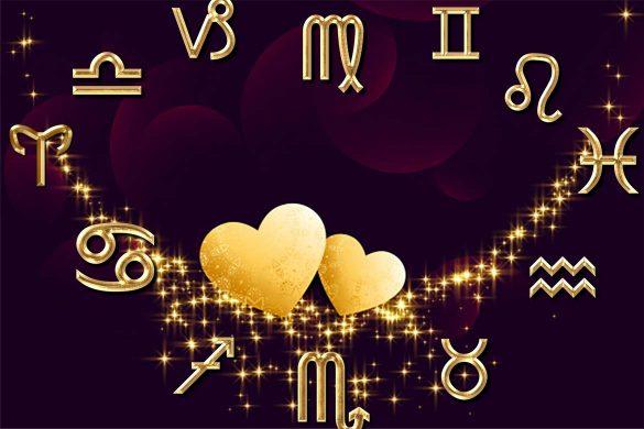 horoscop dragoste saptamana in curs 2 8 noiembrie 2020 585x390 - Horoscop Dragoste pentru Săptămâna în Curs 2-8 Noiembrie 2020 - Avem nevoie de decizii rapide!