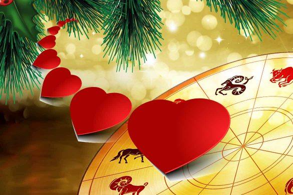 horoscop dragoste sarbatori  585x390 - Horoscop Dragoste 25 Ianuarie 2021 - Alegem ce este bine pentru noi!
