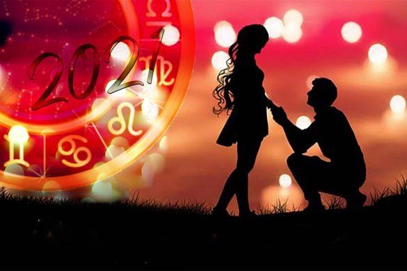 astrologie relatii sentimentale 2021 585x390 - HOROSCOP SPECIAL 2021: Sfaturi în dragoste pentru fiecare Semn Zodiacal