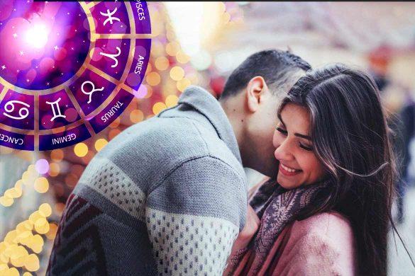 horoscop dragoste saptamana in curs 18 ianuarie 585x390 - Horoscop Dragoste pentru Săptămâna în curs 18-24 Ianuarie 2021 - Relațiile intră într-o zonă crepusculară!