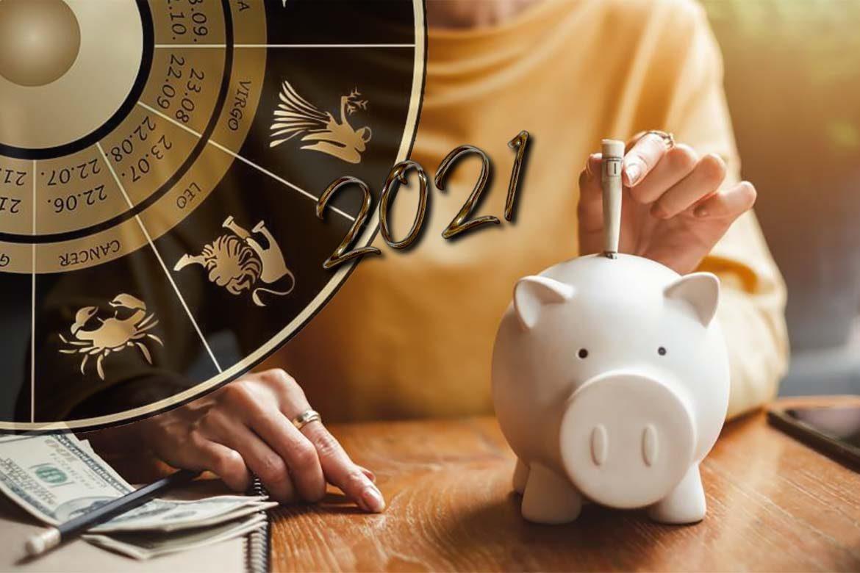 ajută la câștigarea de bani în 2021)