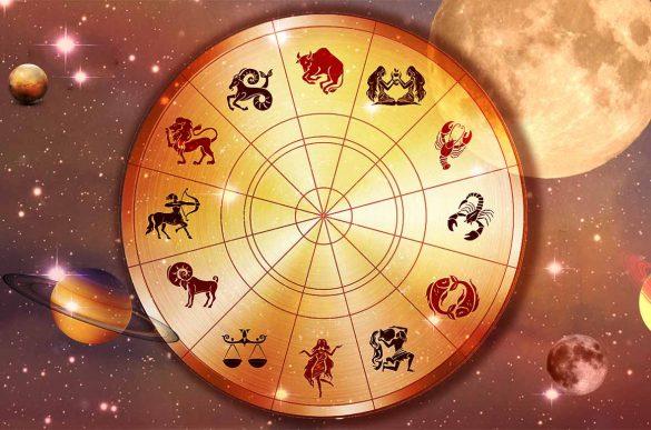 horoscop maine ce spun astrele 585x387 - Horoscopul de Mâine 14 Mai 2021 - Vrem să ne simțim în siguranță!