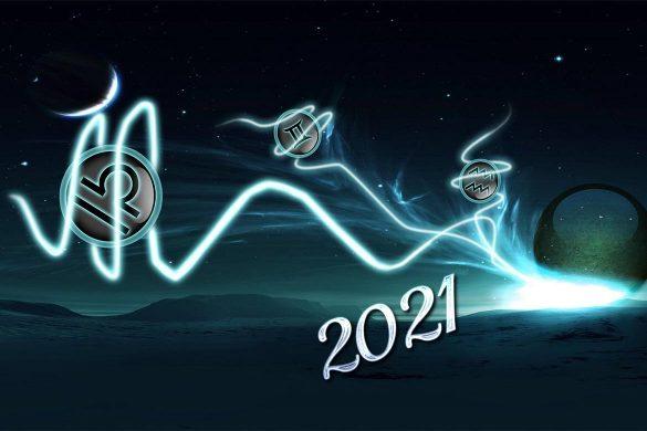 mercur retrograd zodii aer 585x390 - ASTROLOGIE 2021: Mercur Retrograd de trei ori în Zodiile de Aer Gemeni, Balanță și Vărsător