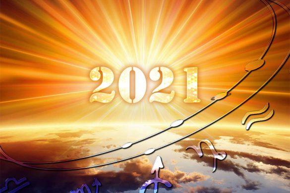 mesaj spiritual 2021 585x390 - HOROSCOP SPECIAL 2021: Mesajul Universului pentru fiecare Zodie în parte!