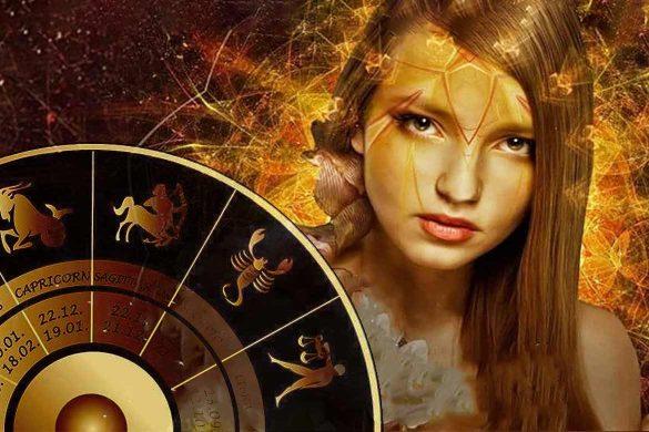 """zodii empatice 1 585x390 - ASTROLOGIE: Cele mai empatice Zodii care """"simt totul"""" la intensitate maximă!"""