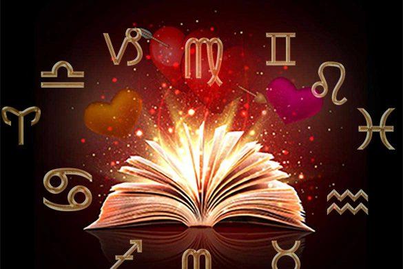 horoscop saptamana 8 februarie  585x390 - Horoscop Dragoste pentru Săptămâna 8-14 Februarie 2021 - Să fim mai buni și mai toleranți!