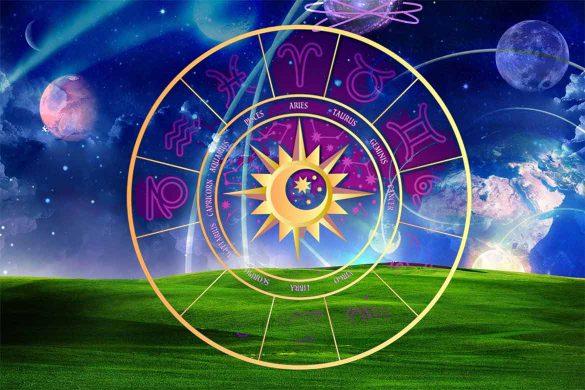 horoscop special martie aprilie 585x390 - HOROSCOP SPECIAL: Martie și Aprilie, cele mai bune luni din 2021 - Astrele sunt aliniate perfect!