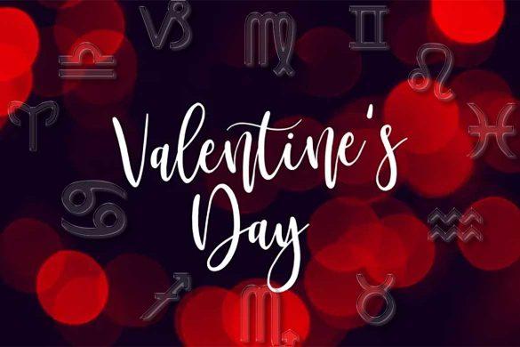 zodiac sfatul valentin 2 585x390 - Horoscop Special pentru Ziua Îndrăgostiților - Suntem atrași de neconvențional!