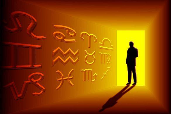 defecte barbati 585x390 - ASTROLOVE: Defectele bărbatului de lângă tine, în funcție de zodia lui