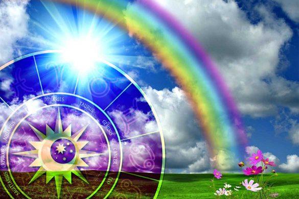horoscop special la ce sa renunti fericire 585x390 - HOROSCOP SPECIAL: La ce trebuie să renunțe fiecare zodie ca să aibă o viață plină de fericire