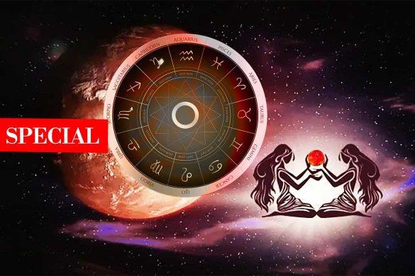 marte gemeni horoscop special 585x390 - HOROSCOP SPECIAL: Marte în Gemeni până pe 23 Aprilie 2021 - Să ne temperăm impulsurile!