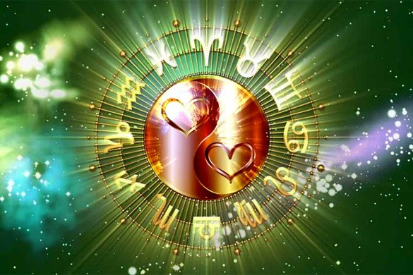 calitate principala zodii 585x390 - Calitatea principală pentru care suntem iubiți și apreciați, în funcție de zodie