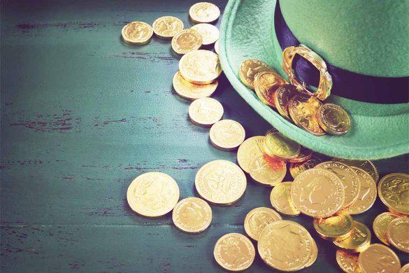 superstitii 2 585x390 - 6 Lucruri pe care să nu le împrumuți niciodată - În momentul în care ai dat, ți-ai pierdut sporul!