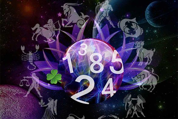 zile norocoase aprilie 585x390 - Dragoste, Bani, Carieră – Zilele NOROCOASE ale lunii APRILIE pentru fiecare Zodie