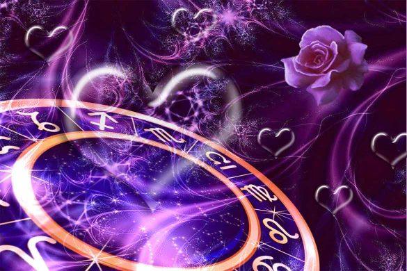 17 mai 2021 585x390 - HOROSCOP SPECIAL: 17 Mai 2021 - Universul participă la împlinirea dorințelor noastre!