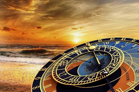 HOROSCOP IULIE 2021 585x390 - Horoscopul Lunii Iulie 2021 - Universul ne deschide oportunități unice!