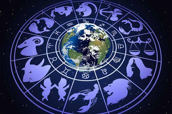 anuntul astrologilor 585x390 - Horoscopul Săptămânii Viitoare 31 mai - 6 iunie 2021 - Cele bune să se-adune!