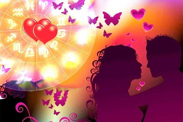 horoscop dragoste 10 16 mai 2021 585x390 - Horoscop Dragoste pentru Săptămâna 10-16 Mai 2021 - Avem curaj să ne urmăm inima!
