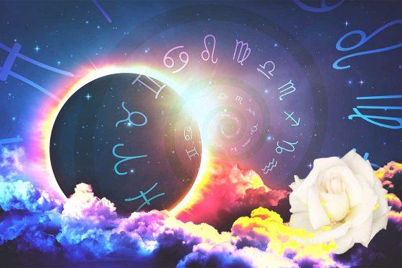 horoscop general 24 mai 585x390 - Horoscop General Săptămâna 24-30 Mai 2021 – Dăm pagina unui nou capitol!