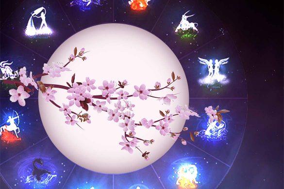 horoscop mai 2021 zodii norocoase 585x390 - Horoscop Mai 2021 - BERBEC, LEU și CAPRICORN, zodiile care sunt acum la înălțime!