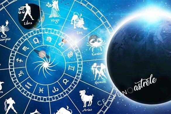 horoscop maine ce spun astrele 585x390 - Horoscopul de Mâine 2 August 2021 - Primim înțelegere și bunăvoință!