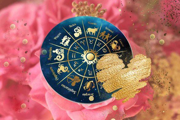 horoscop vara 2021 585x390 - Horoscop Dragoste pentru Vara 2021 - Aceasta poate fi o șansă unică în viața noastră!