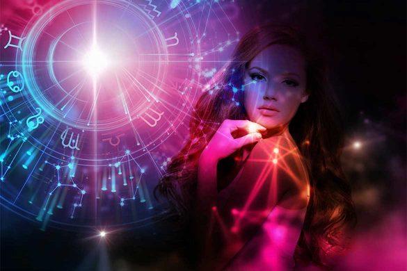 trasaturi atractive zodii 585x390 - ASTROLOGIE: Cele mai frumoase și atractive trăsături ale fiecărei zodii!