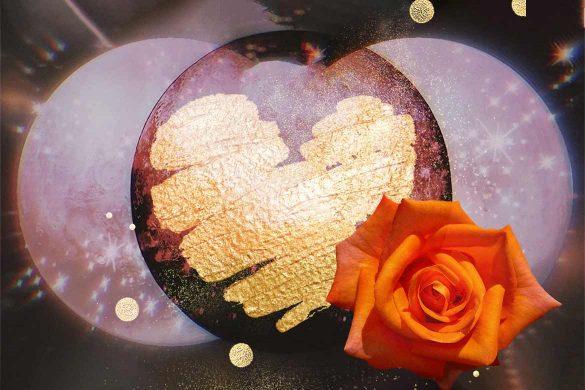 juno retrograd august 2021 585x390 - HOROSCOP SPECIAL: Juno Retrograd - Clarificări în relațiile de dragoste!