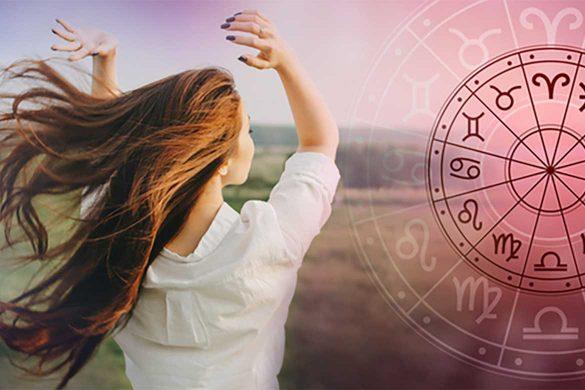 ce spun astrele horoscopul verii 1 585x390 - Horoscopul Lunii August 2021 - Experimentăm un moment existențial transformator!