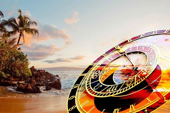 horoscop general august 585x390 - Horoscop general pentru luna AUGUST 2021 - Ne folosim inspirația și intuiția!