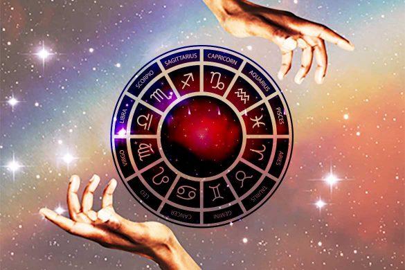 horoscop iulie 2021 mercur gemeni 585x390 - ASTROLOGIE: Horoscopul Lunii Iulie 2021 - Află mesajul astrologilor pentru zodia ta!