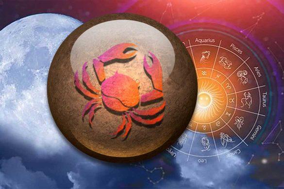 mercur rac 2021 585x390 - HOROSCOP SPECIAL: Mercur în Rac - Armonie și respect reciproc!