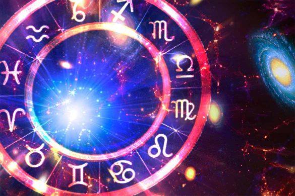 misiune zodii 585x390 - HOROSCOP SPECIAL: Care este misiunea ta în această viață și ce ai de făcut pentru a-ți îndeplini destinul?