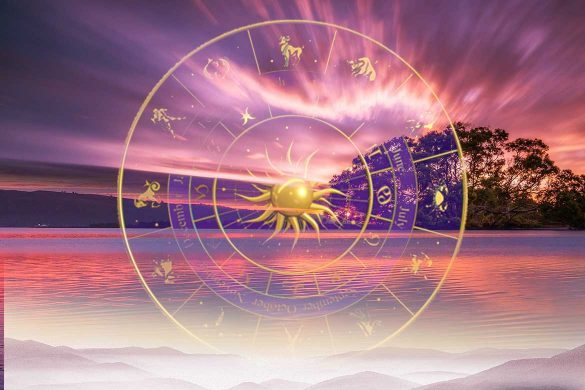 fericire zodii horoscop 585x390 - HOROSCOP SPECIAL: Ce înseamnă fericirea pentru fiecare zodie în parte