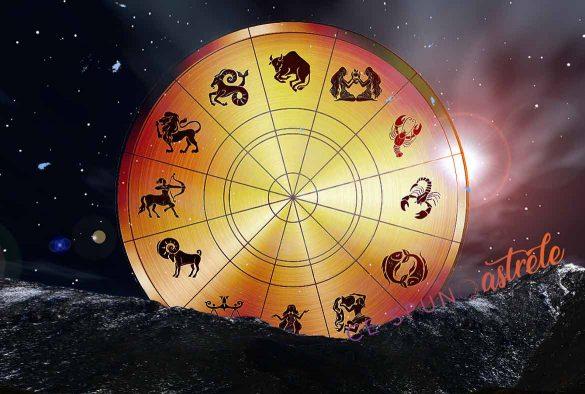 horoscopul zilei ce spun astrele 2021 585x394 - Horoscopul de Mâine 7 Septembrie 2021 - Primim energii vindecătoare!