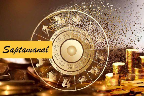 bani horoscop 585x390 - Horoscopul Banilor pentru Săptămâna 6–12 Septembrie 2021 - Ne primim drepturile!