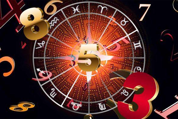 date norocoase septembrie 585x390 - ASTROLOGIE: Cele mai norocoase zile din luna Septembrie, în funcție de zodia ta