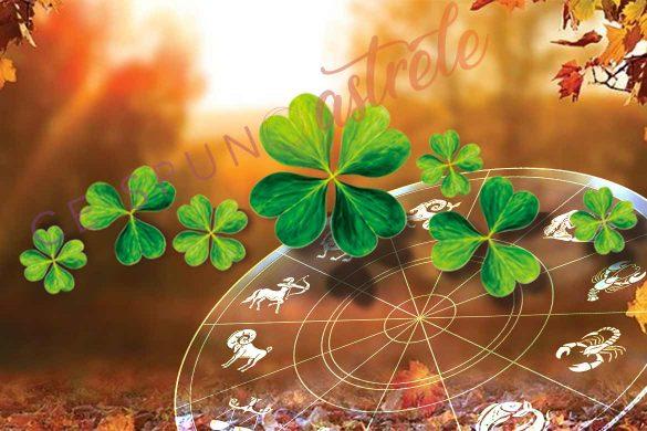 final septembrie magie 5 zodii 585x390 - ASTROLOGIE: Urmează un final de Septembrie plin de magie pentru aceste 5 Zodii!