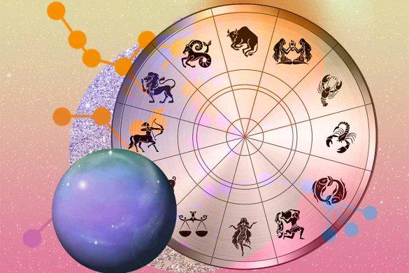 horoscop ce spun astrele septembrie 2021 585x390 - Horoscop General 5 Octombrie 2021 - Surprize frumoase!