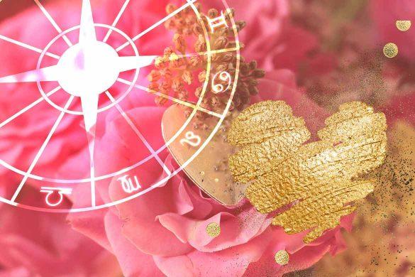 horoscop dragoste septembrie 585x390 - Horoscop Dragoste pentru luna Septembrie 2021 - Totul devine posibil!