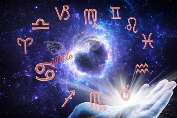 horoscop dragoste zi de zi csa 2021 585x390 - Horoscop Dragoste 30 Septembrie 2021 - Gândim pozitiv!