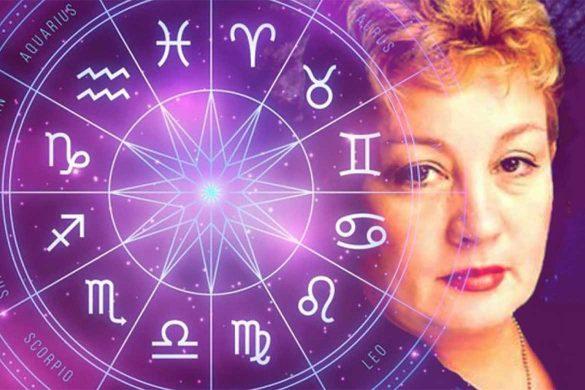 horoscopul toamnei 2021 585x390 - Horoscopul Toamnei 2021 pentru fiecare Zodie - Octombrie, cea mai promițătoare lună!
