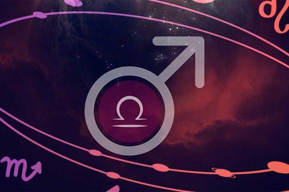 mercur retrograd balanta 585x390 - Mercur Retrograd pentru ultima dată în 2021 - Se actualizează tema dreptății și egalității!