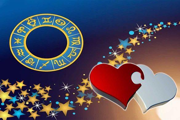 horoscop dragoste 18 octombrie 2021 585x390 - Horoscop Dragoste pentru Săptămâna 18-24 Octombrie 2021 - Lucrurile evoluează frumos și promițător!