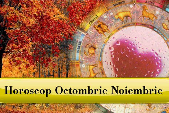 horoscop octombrie noiembrie 2021 585x390 - HOROSCOP OCTOMBRIE și NOIEMBRIE 2021 - Să ne lăsăm viețile în mâinile destinului!